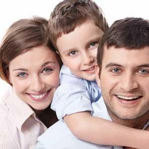 life_insurance3
